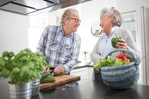 Már a fiatalabb korosztályra is jelentős veszélyt jelent a magas vérnyomás!