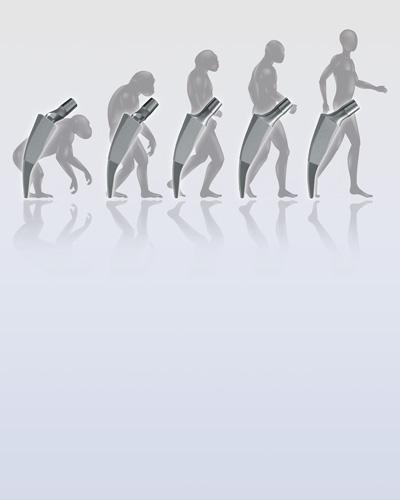 csípőízület protézisek